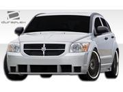 2007-2011 Dodge Caliber Duraflex GT500 Kit 105653