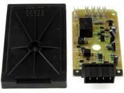 Dorman Wiper Motor Pulse Board Module 906-109