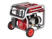 A-iPower SUA4500 Gasoline Portable Generator