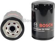 Bosch Engine Oil Filter 3421