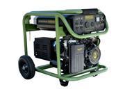 Sportsman Series Tri Fuel 9000 Watt Generator GENTRI9K