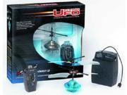 Remote Control Mini UFO Flyer