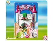 Playmobil Unicorn Take Along Castle 4777