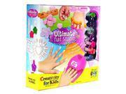 Ultimate Nail Studio