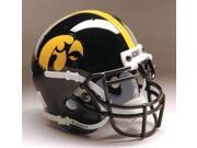 Iowa Hawkeyes Schutt Mini Helmet
