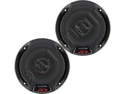 "Alpine SPR-50 5-¼"" 2-way Car Speakers"