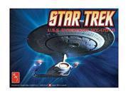 Star Trek Enterprise 1701-D 1:2500 Model Kit