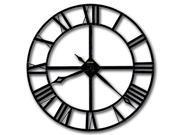 Howard Miller - Lacy Wall Clock