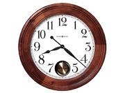 Howard Miller - Griffith Wall Clock