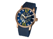 Stuhrling Original Men's Delphi Achilles Automatic Watch 1078.3346C6