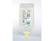 Stoko 2000 Ml Soft bottle Estesol Clear Dye & Fragrance Free Hand Cleaner
