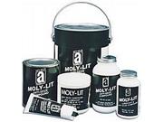 Anti-Seize 12032 MOLY-LIT 2 1/2 lb. Can