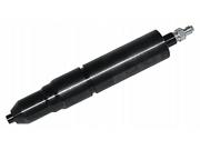 Lang Tools TU-15-43 Diesel Adapter - Caterpillar 3126 & 3126B