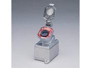Allegro 9503-03 Explosion Proof Socket