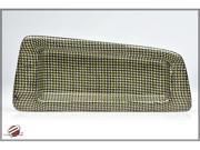 Password:JDM Dry Carbon Kevlar Airbag Tray (EG 92-95 Civic)