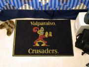 "20""x30"" Valparaiso Starter Rug 20""x30"""