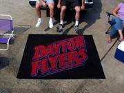 """60""""72"""" Dayton Tailgater Rug 60""""72"""""""