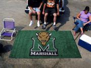"""60""""96"""" Marshall Ulti-Mat 60""""96"""""""