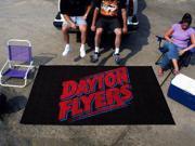 "60""96"" Dayton Ulti-Mat 60""96"""