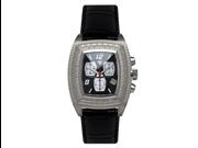Aqua Master Men's 26J Model Diamond Watch