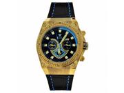Aqua Master Techno Watch w304_03