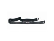 Polar T31C Heart Rate Coded Transmitter & Strap Set Chest Strap