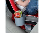 Diono 60315 Radian Cup Caddy