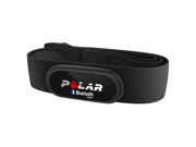 Polar 92046232  H6 Bluetooth Heart Rate Sensor XS-S