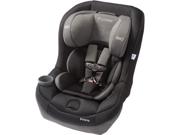 Maxi-Cosi CC099APU - Pria 70 Car Seat  Total Black
