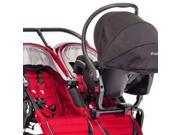 Baby Jogger 90227 - Car Seat Adapter Double - Multi Model