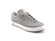 K-Swiss Clean Classic Mens Leather Athletic Sneakers