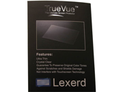 Lexerd - Dell XPS 12 Ultrabook TrueVue Anti-Glare Laptop Screen Protector