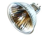 Eiko 15030 - BAB MR16 Halogen Light Bulb