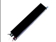 Universal 25716 - B228PUNVSV3-D T5 Fluorescent Ballast