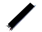 Sylvania 49498 - QHE2X32T8/UNV ISH-HT-SC-B 2 Lamp 120/277 volt Fluorescent Ballast