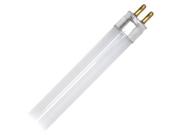 General 26440 - F26T4-CW/40 Straight T4 Fluorescent Tube Light Bulb