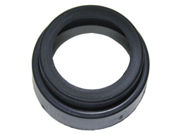 General 75040 - LE/T12 XTRA CAPS EC-12 OUTSIDE MOUNT Fluorescent Tube Guard Caps