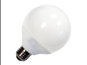 GE 78946 - FLE11/2/G25/D/CD Globe Screw Base Compact Fluorescent Light Bulb