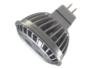 GE 67844 - LED7DMR16/840/25 Flood LED Light Bulb
