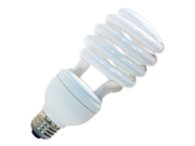 GE 78952 - FLE32HT3/2D3/BX Twist Medium Screw Base Compact Fluorescent Light Bulb