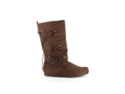 Thomas (Brown) Adult Boots