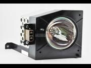 TOSHIBA D95-LMP 52MX95 / 52HM85 GENERIC TV LAMP W/HOUSING