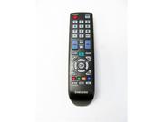 Original Samsung AA59-00506A TV Remote Control