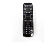 Original VIZIO XRU300 Universal Remote Control (Used)