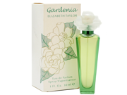 Gardenia by Elizabeth Taylor 1.0 oz EDP Spray