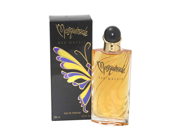Masquerade by Bob Mackie 3.4 oz EDP Spray