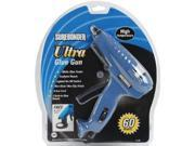 Surebonder High Temperature Glue Gun