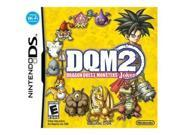 Nintendo NTRPCJRE Dragon quest monsters joker 2