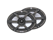 "Re Audio RE5X7FR Re audio re5x7fr speakers (2-way, 5"" x 7"")"