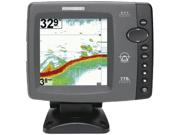 HUMMINBIRD 407930-1 Humminbird 407930-1 778c hd color fishing system